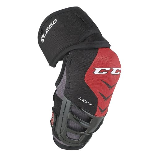 CCM EP QUICKLITE 250 senior - Elbow pads