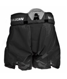 Goalie pants VAUGHN HPG VENTUS LT68 black junior - S - Pants