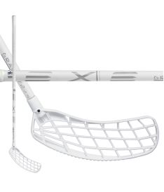 EXEL GRAVITY 2 WHITE 2.9 98 DROP OVAL MB