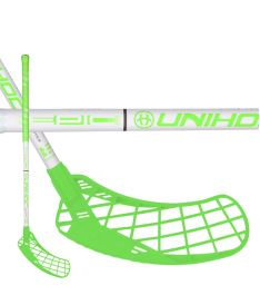 UNIHOC STICK Epic Youngster 36 green 70cm P