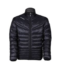 OXDOG LE MANS JACKET BLACK junior