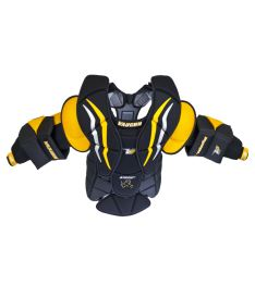 VAUGHN CHEST & ARMS VELOCITY V7 XF Pro senior