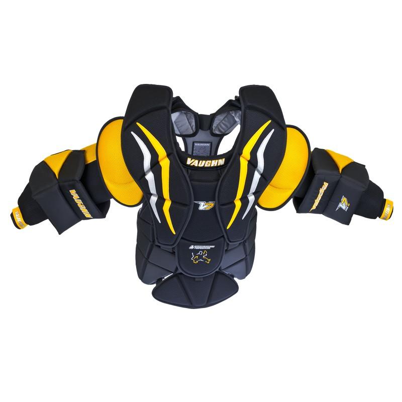 71cffa46a4f vaughn-chest-arms-velocity-v7-xf-pro-senior-xl.jpg