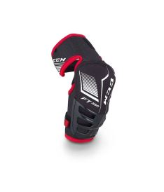 CCM EP JETSPEED FT350 junior