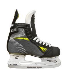 GRAF SKATES SUPRA 5035 SEVEN97 - D 9,5 - Skates