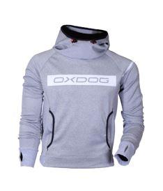 OXDOG ATX HOOD grey