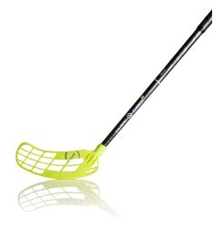 SALMING Quest1 CC 27 103/114 - Floorball stick for adults