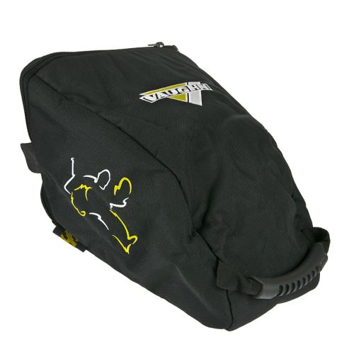 VAUGHN MASK BAG 9500 WITH ZIPPER - Accessories