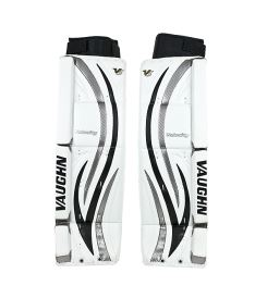 Goalie pads VAUGHN GP VELOCITY V5 7990 senior