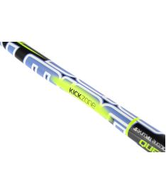 SALMING Quest2 KZ TC 3° Youth 82/93 L   - Floorball sticks for children