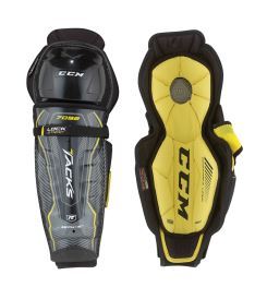 CCM SG TACKS 7092 senior