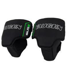 VAUGHN KNEE PROTECTOR SLR2  int