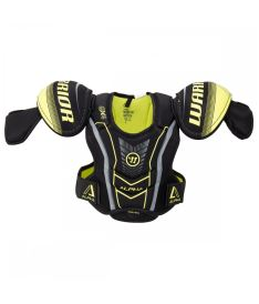 WARRIOR SP ALPHA QX4 junior