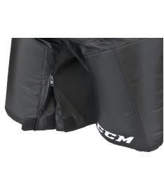 Hosen CCM QUICKLITE 250 black junior - XL - Hosen