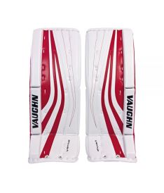 Goalie pads VAUGHN GP VENTUS SLR junior