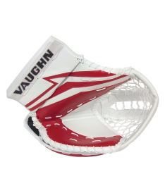 VAUGHN VELOCITY V9 GOALIE GLOVE int