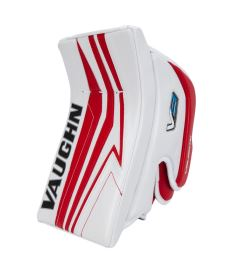 VAUGHN VELOCITY V9 GOALIE BLOCKER junior
