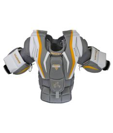 VAUGHN CHEST & ARMS VENTUS LT68 junior