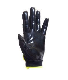 EXEL ELITE GOALIE GLOVES SHORT black 10/XL - Handschuhe