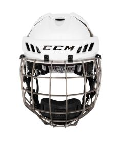 CCM COMBO FITLITE white - S - Combos