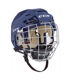 CCM COMBO RES 110 navy - M