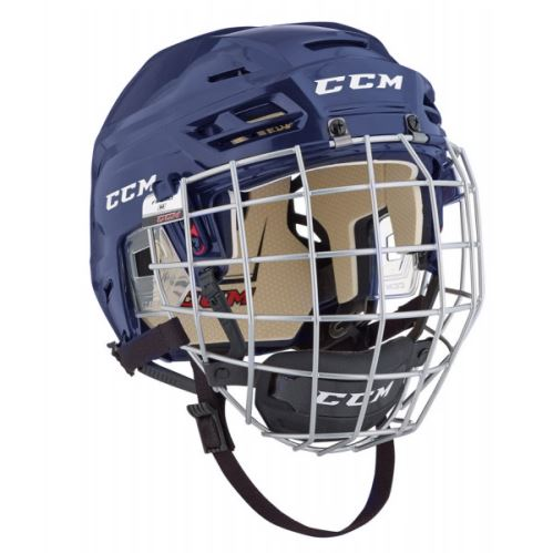CCM COMBO RES 110 navy - M - Combos