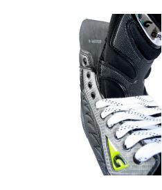 GRAF SKATES SUPRA 735 INTEGRA - D - Skates