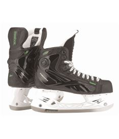 REEBOK SKATES 26K PUMP junior - D