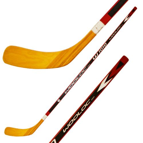 WOOLOC HSW W1010 WOOD Stick 60