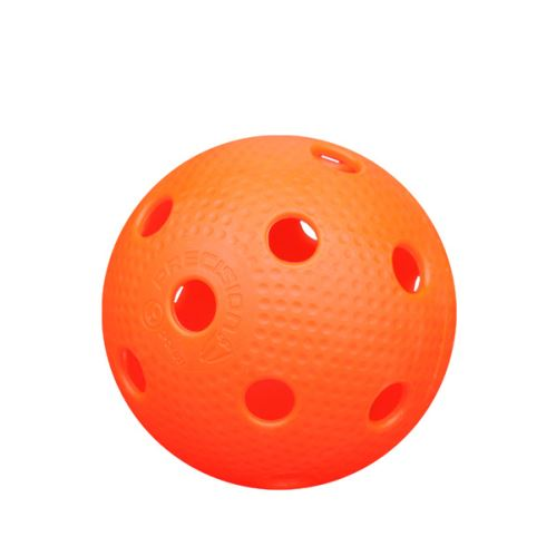 PRECISION PRO LEAGUE BALL pearl orange* - Balls