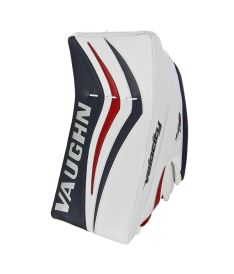 Goalie Stockhand VAUGHN BLOCKER VELOCITY V7 XR CARBON PRO senior