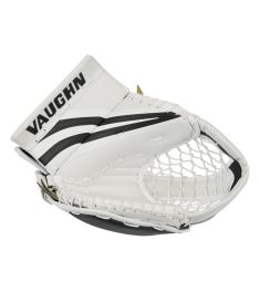 Goalie catch glove VAUGHN CATCHER VENTUS SLR youth