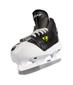 GRAF SKATES GOALER ELITE junior - D