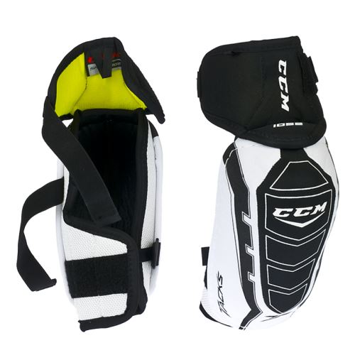 CCM EP TACKS 1052 junior - L - Elbow pads