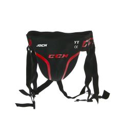 CCM JOCK COMBO youth