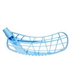 EXEL BLADE ICE MB blue R