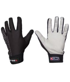 FREEZ GLOVES G-280 black SR