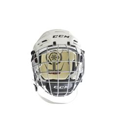 CCM COMBO RES 110 white - Combo