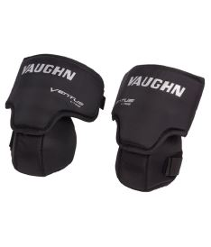 VAUGHN KNEE PROTECTOR LT68 junior