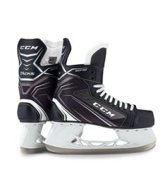 CCM SKATES TACKS 9040 junior