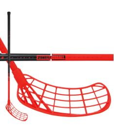 ZONE STICK MAKER AIR Light 29 black/red