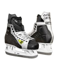 CCM HELMET TACKS 310 white - M - Helme