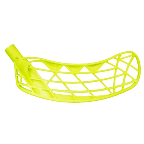 EXEL BLADE MEGA 2.0 SB neon yellow