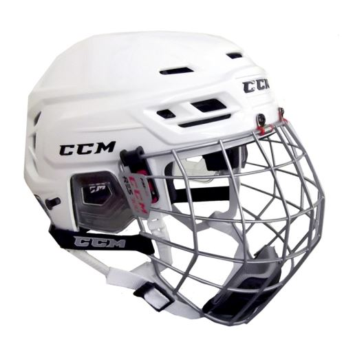 CCM COMBO RES 300 white - S - Combos