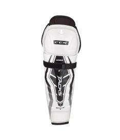 CCM SG TACKS 1052 junior