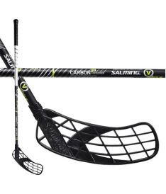 SALMING Quest5 CC 29 100/111 - Floorball stick for adults