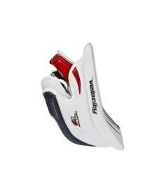 VAUGHN BLOCKER VELOCITY V7 XR CARBON PRO senior - Blocker gloves